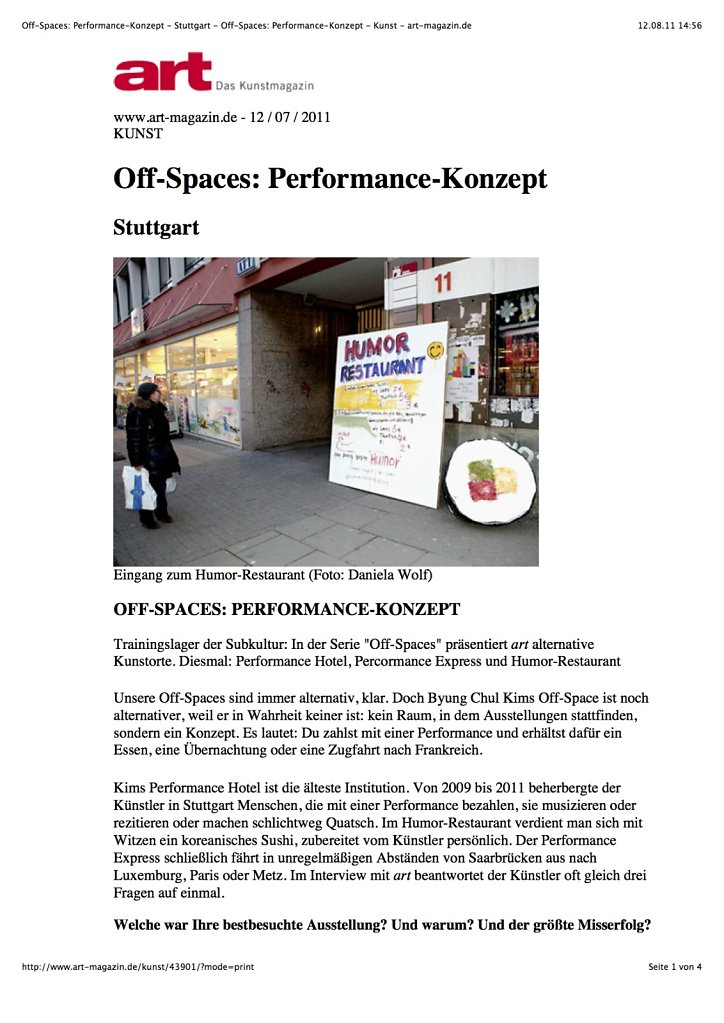 Off-Spaces-Performance-Konzept-Stuttgart-Off-Spaces-Performance-Konzept-Kunst-art-magazinde-01.jpg